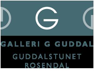 galleri_logo_wp_300px