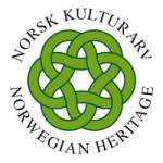 """Guddalstunet er tildelt """"Olavsrosa"""" av Norsk Kulturarv."""